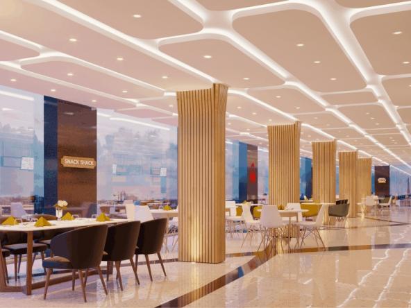 Lavish-mall-5
