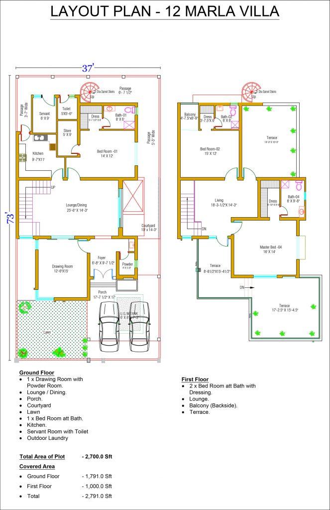 plan_12marla-map