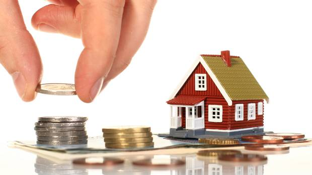 house-investment